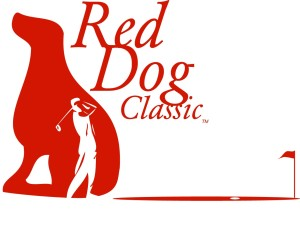 reddog_logo-cleared-300x242.jpg