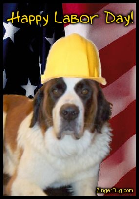 labor_day_dog.jpg