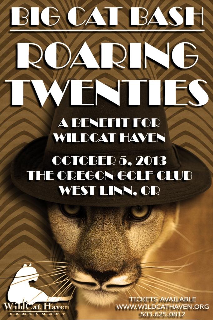wildcathaven-bcb_roaring 20s.jpg
