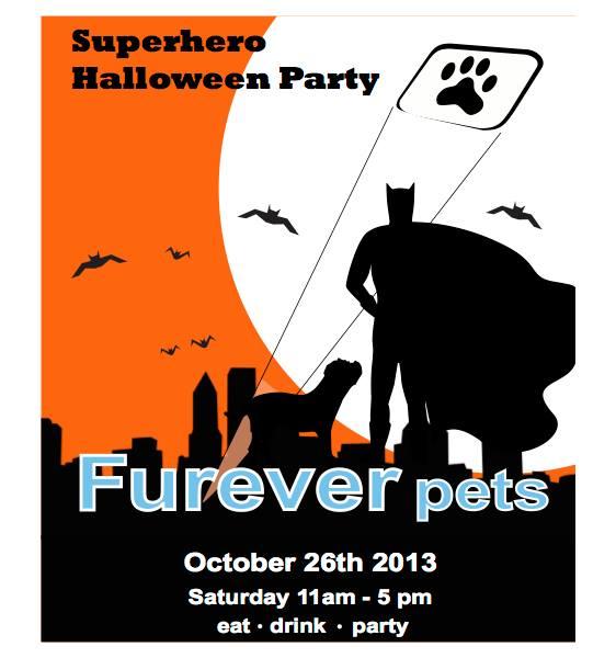furever-pets-halloween.jpg