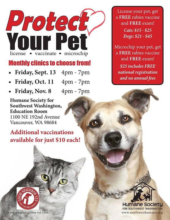 protectyourpet-sept-oct-nov.jpg