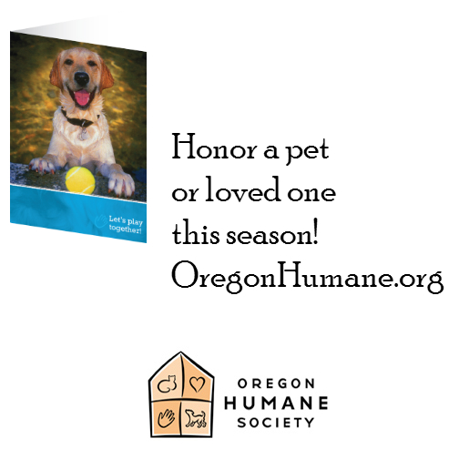 oregon_humane_society.jpg