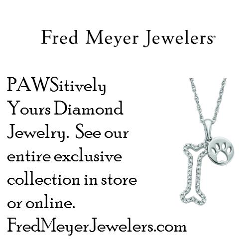 fredmeyerjewelery_giftguide.jpg