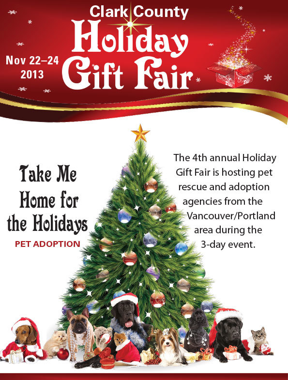 holiday-gift-fair.jpg