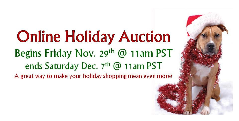 holiday_auction_online.jpg
