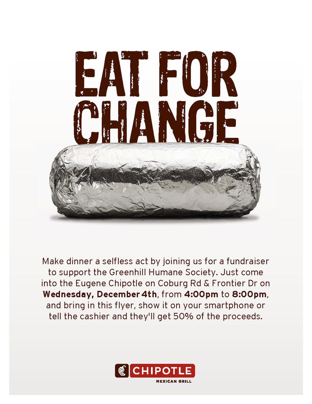 2013 chipotle flyer single December.jpg