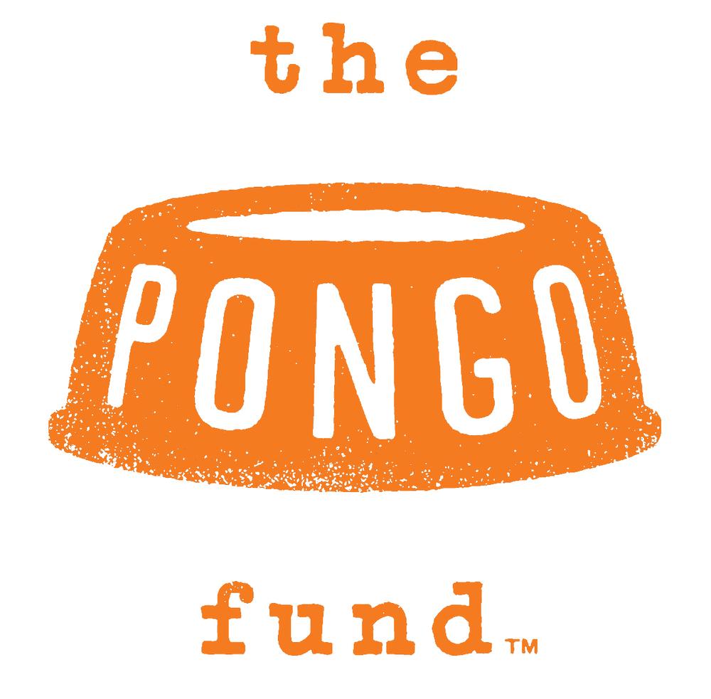 PongoFund_logo.jpg