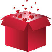 red heart box.jpg