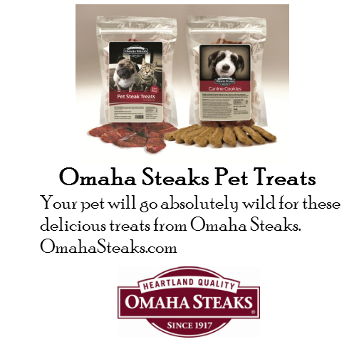 Omaha Steaks.jpg