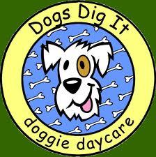 Logo-BoardingonaBudget-DogsDigIt.jpg