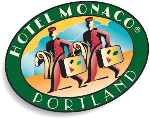 LOGO-HotelPetFriendly-HotelMonaco.jpg