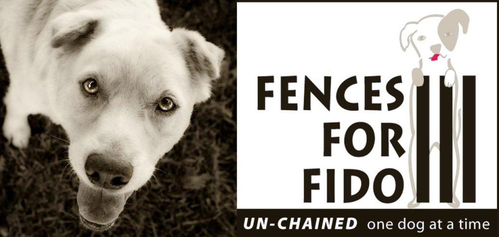 LOGO-TDInnovativeProgram-FencesForFido.jpg