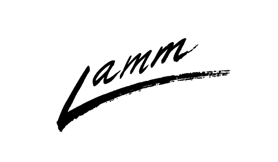 LOGO-TDPhotography-LammPhotography.jpg