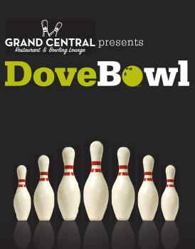 dovebowl-page-banner.jpg