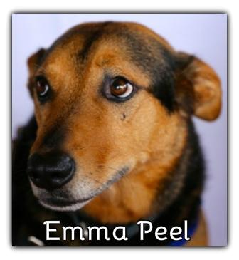 _Emma Peel.jpg