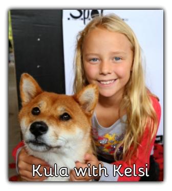 _Kula_kelsi.jpg