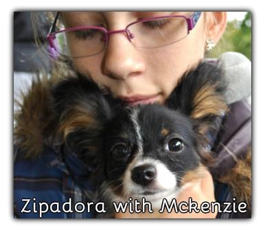 _Zipadora_mackenzie.jpg