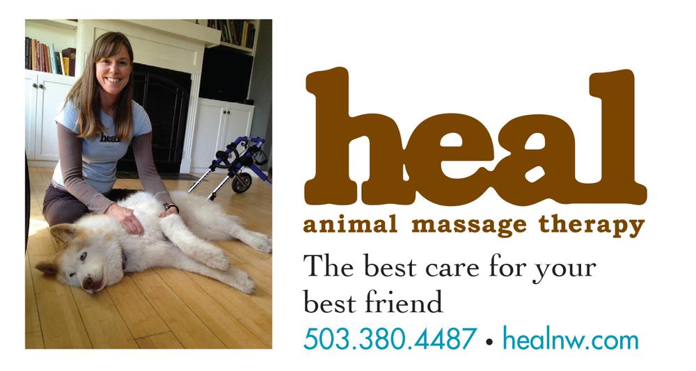 Heal-GG.jpg