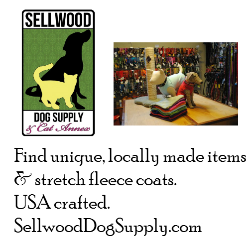 sellwood_giftguide.jpg