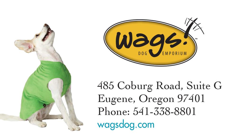 Wags-GG.jpg