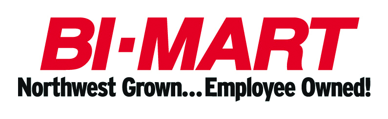 bimart-logo.jpg