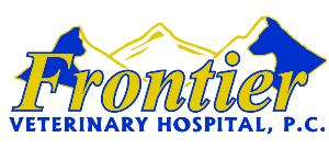 frontiervet-homepage.jpg