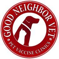 gnv_fb_logo.jpg