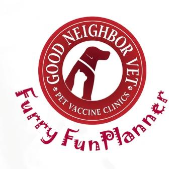 GNV-FunPlanner-Logo.jpg