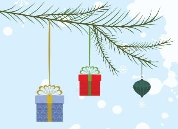 gift_slide1.jpg