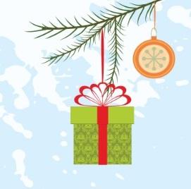 gift_slide2.jpg