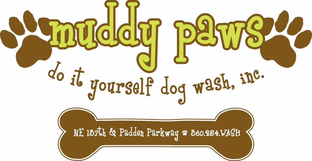 Top dog 2017 spot magazine winner muddy paws diy dog wash solutioingenieria Gallery