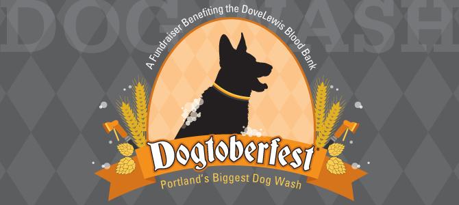 Dogtoberfest_Web-Header_670x300_160817.jpg