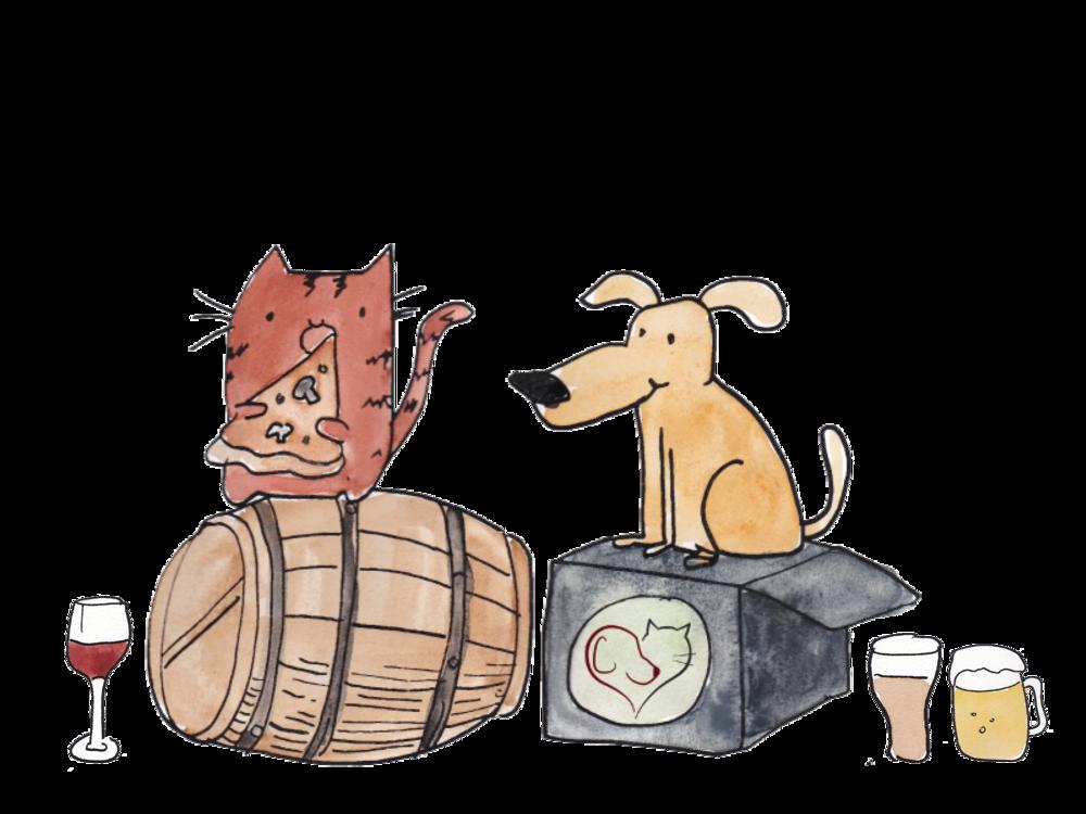 Animal Aid PUP logo.png