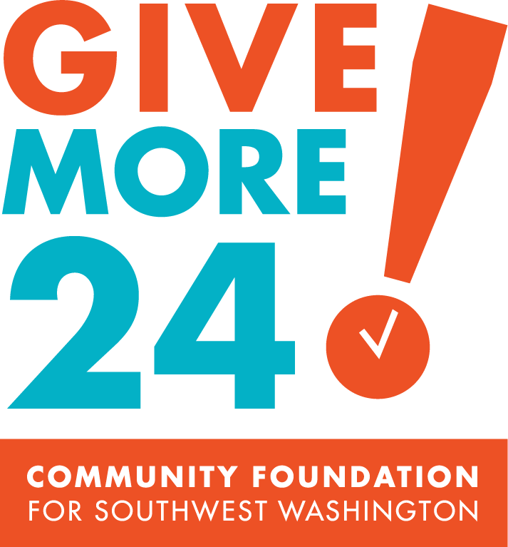 GiveMore24_logo_wblock.png