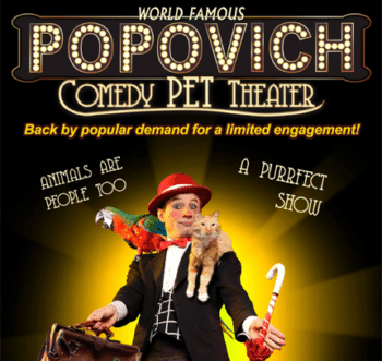 Popovich-Comedy-Pet-Theater-350x331.png