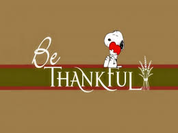 givethanks_snoopy.jpg