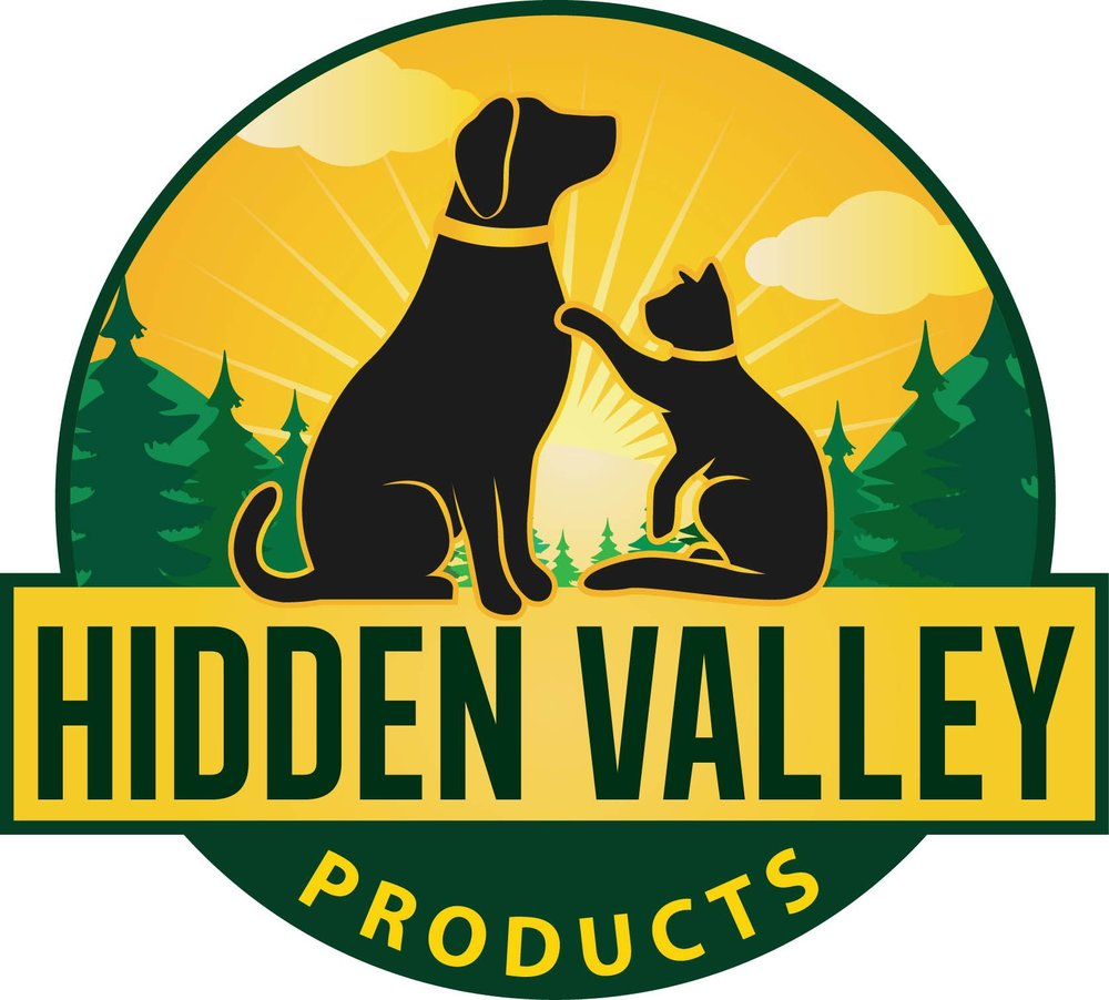 Hidden Valley Pet Logo.jpeg