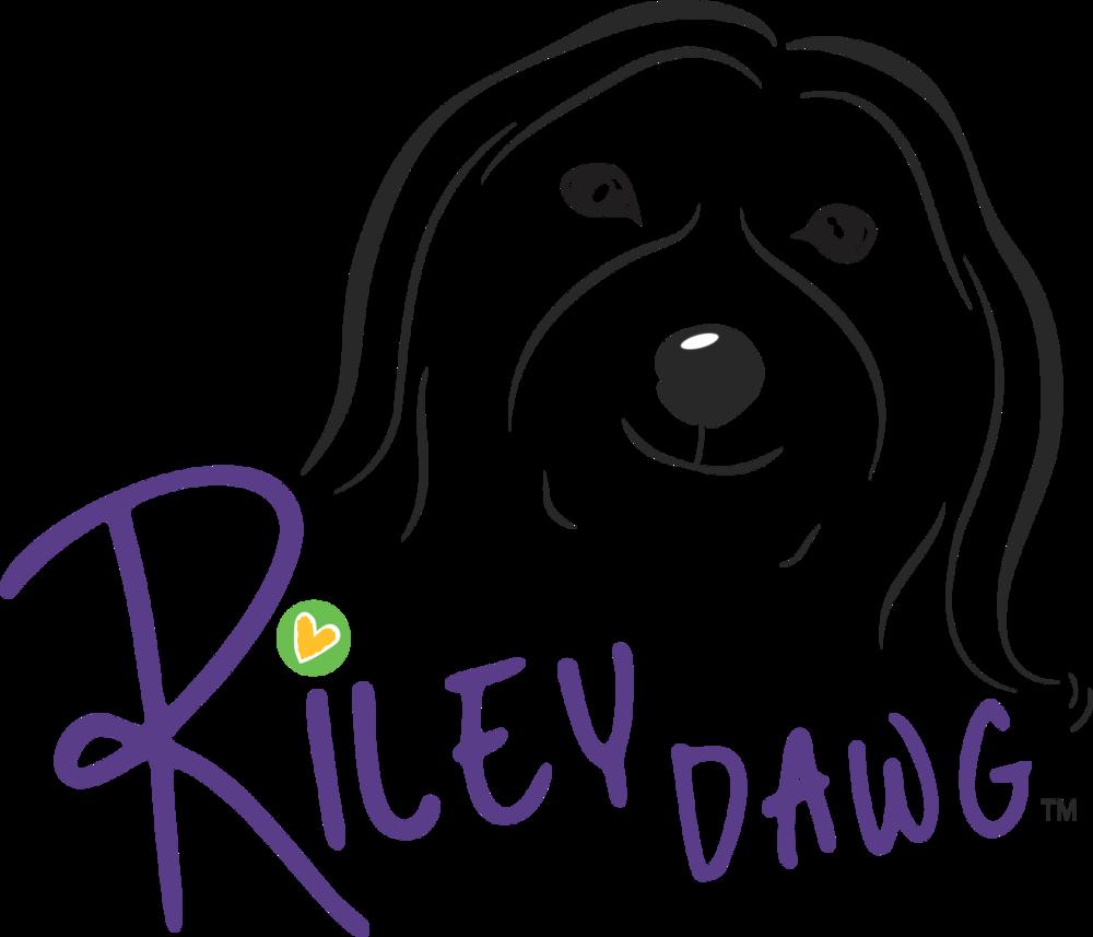 RileyDawg_logo.png