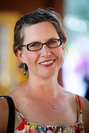 CamillaMortensen.jpg