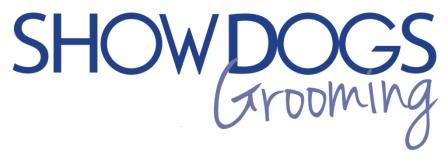 ShowDogsLogo.jpg