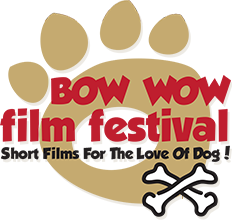 bwff_logo.png