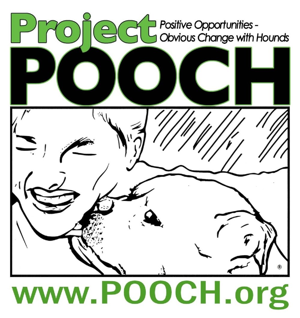 Project POOCH Logo with R.jpg