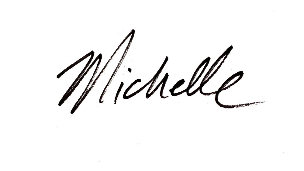 MB signature for pub col-rz.jpg