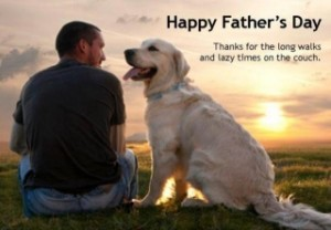 Happy-Fathers-Day-300x208.jpg