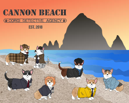 corgi-beach-day.PNG