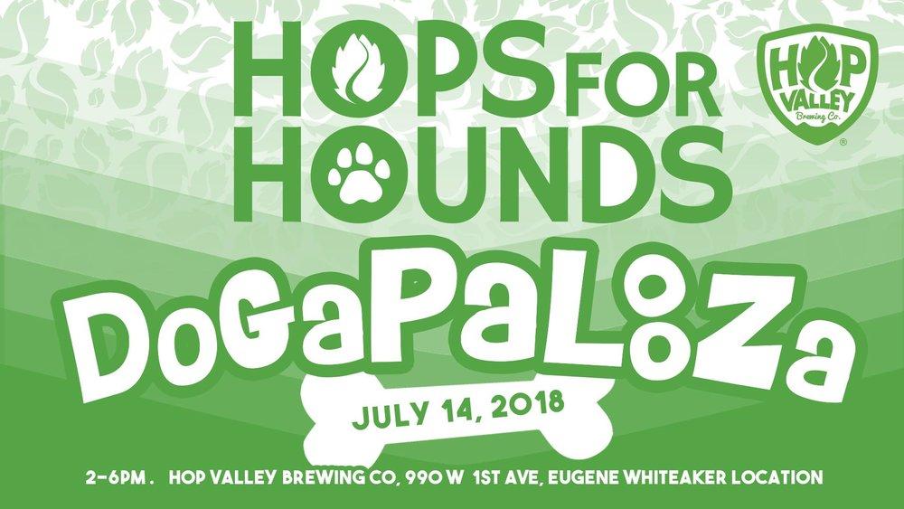 greenhill-hopsforhounds.jpg