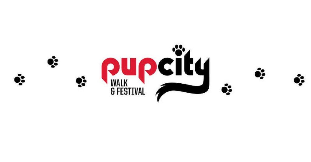 pupCity.jpg