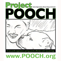 poochLogo200x200.jpg