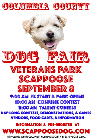 dog_fair_poster_thumb.png