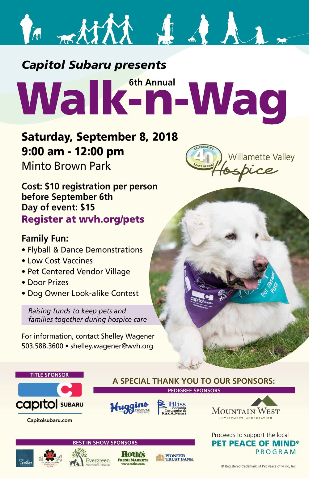 Walk n Wag flyer 2018 11x17.jpg